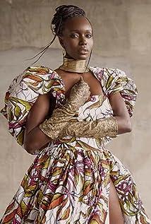 Anna Diop Picture