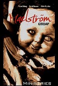 Maelstrom (1985)