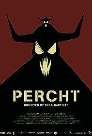 Percht (2018)
