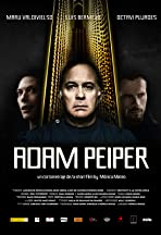 Adam Peiper