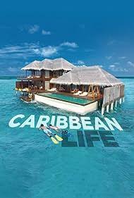 Caribbean Life (2014)