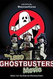 ghostbusters 2016 torrent download