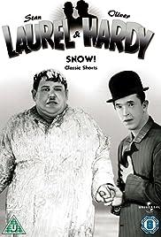 Laughing Gravy Poster