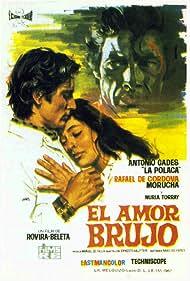 El amor brujo (1967)