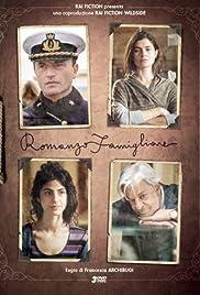 Romanzo famigliare (2018-)