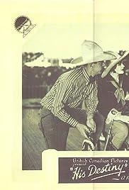 ##SITE## DOWNLOAD His Destiny (1928) ONLINE PUTLOCKER FREE