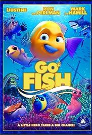 Go Fish (2019) 720p