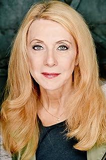 Carol Ann Scruggs