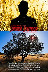Movies direct free download Summer Splendor [720
