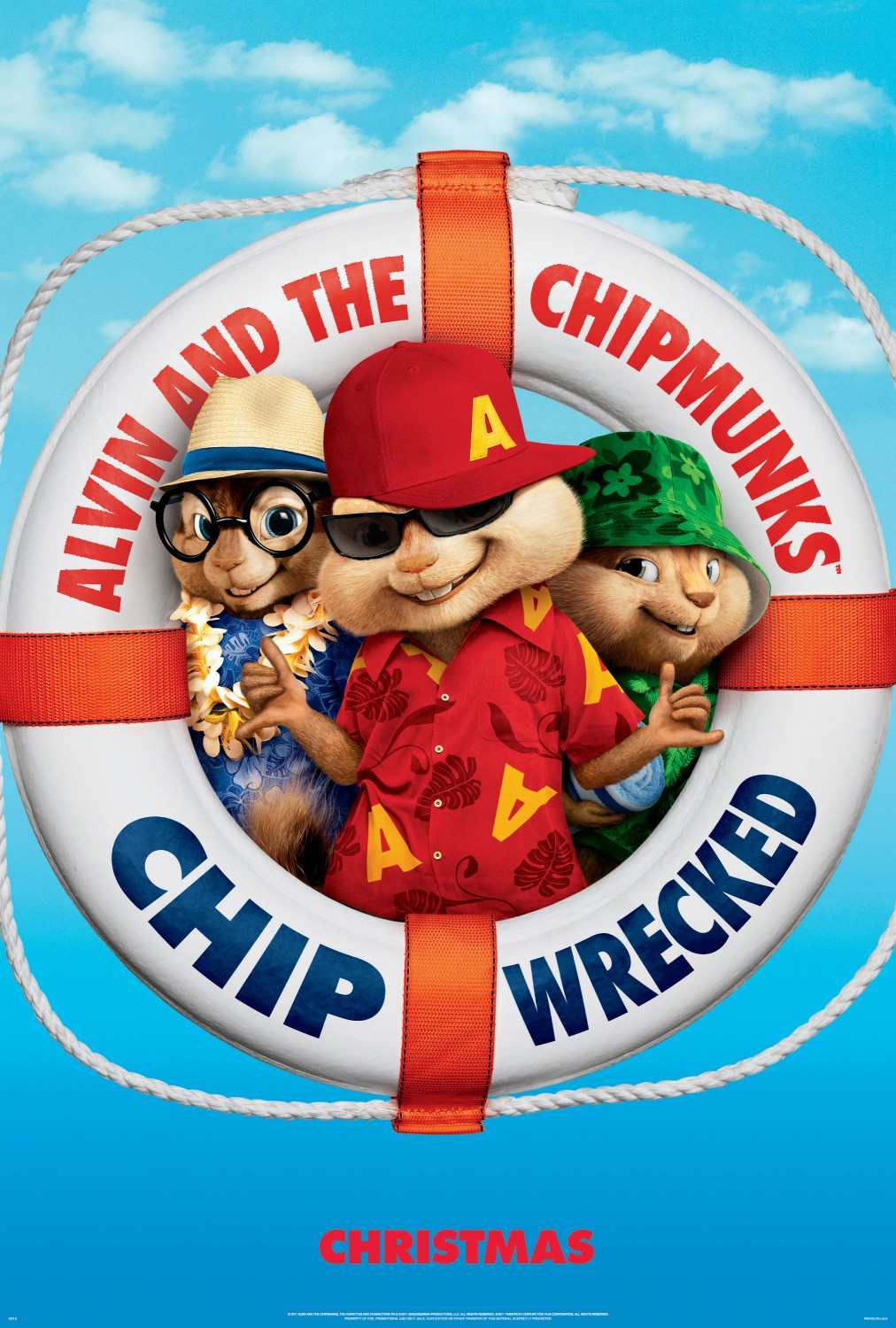 alvin and the chipmunks 4 mp3 songs free download