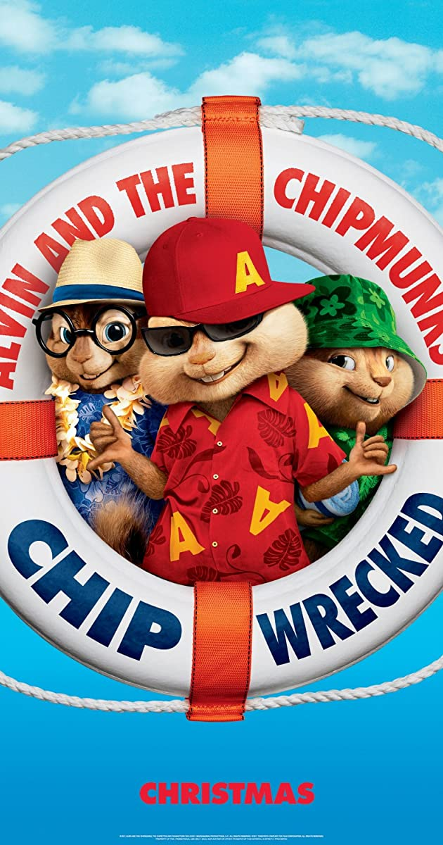 alvin and the chipmunks 3 songs free download
