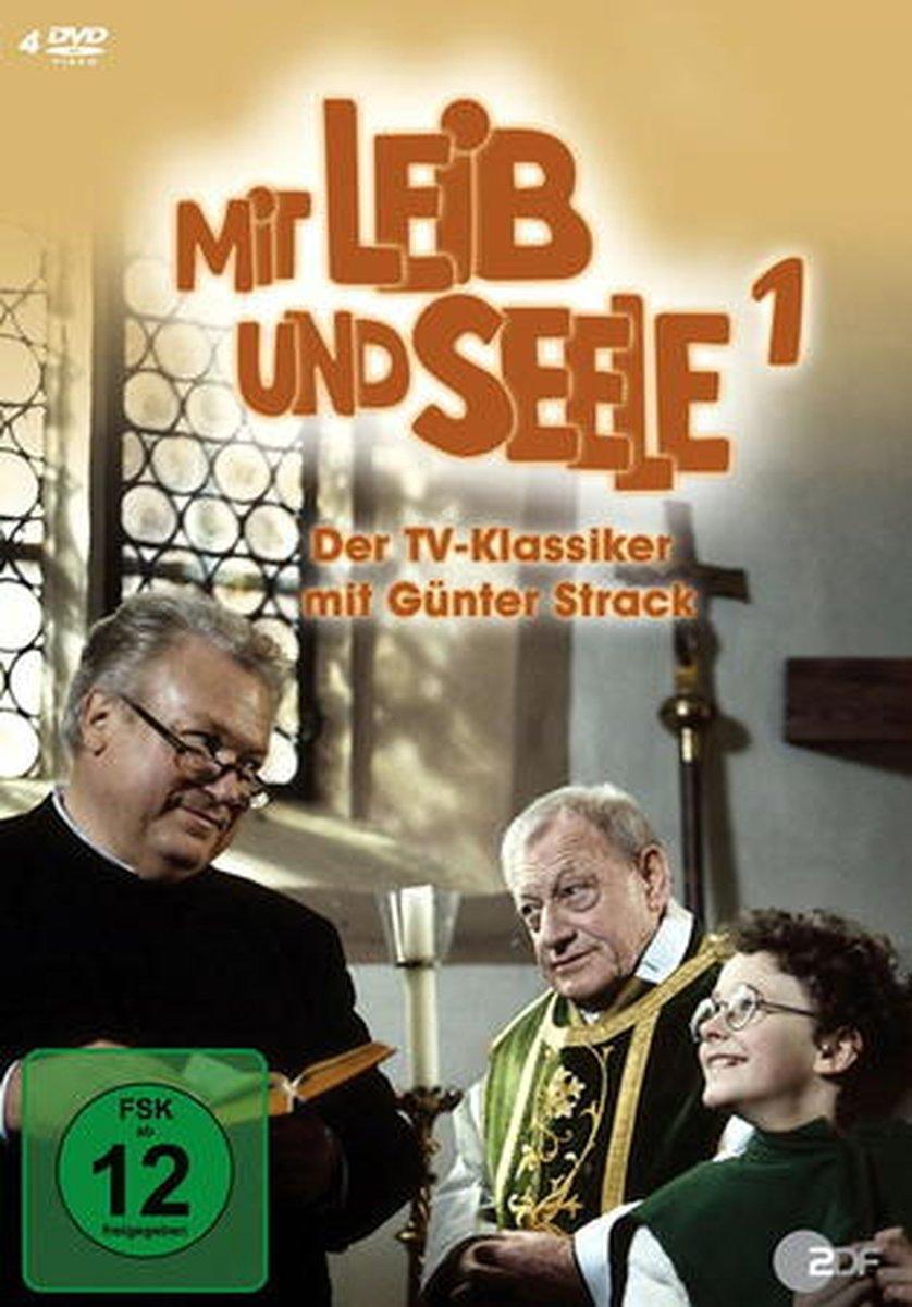 Mit Leib und Seele (1989)