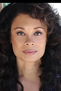 Valarie Pettiford Picture