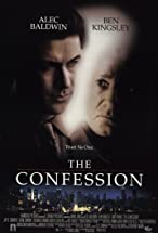 Primary image for The Confession