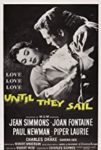 Primary image for Until They Sail