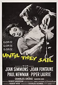 Primary photo for Until They Sail