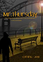 Mr. Thursday