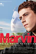 Primary image for Reinventing Marvin