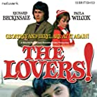 Richard Beckinsale and Paula Wilcox in The Lovers! (1973)