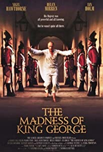 Top movie watching sites The Madness of King George by [WQHD]