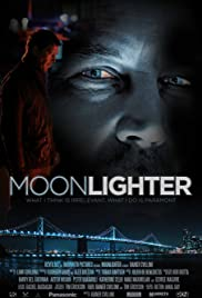 Moonlighter Poster