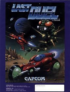 Watch free good quality movies Last Duel: Inter Planet War 2012 Japan [2048x2048]