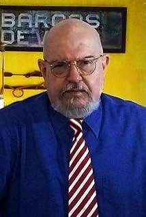 Iván Feo Picture