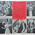 Ian Hunter, Jessie Matthews, and Margaret Yarde in The Man from Toronto (1933)