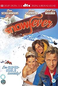 Primary photo for Snowfever