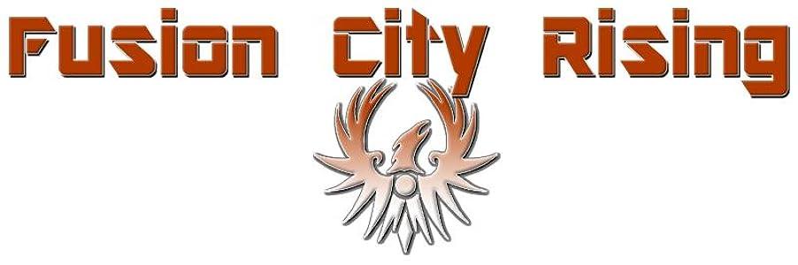 Bons sites de téléchargement pour les films Fallout 4: Fusion City Rising [360x640] [mpg] [1280x720], David Broido, Daniel Teller, Michael Severns, Brian Trujillo
