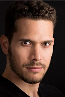 Pedro Flores Imdb