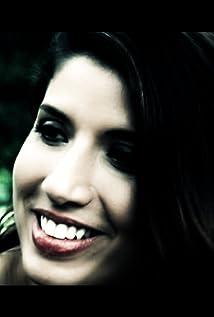 Bianca Allaine Picture