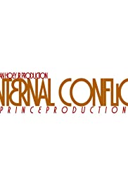 Internal Conflict Poster