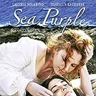 Viola di mare (2009)