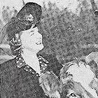 Isabel Randolph