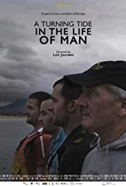 A Turning Tide in the Life of Man Poster