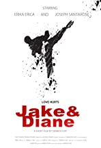 Jake and Diane