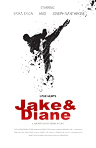 Red movie Jake and Diane USA [QHD]