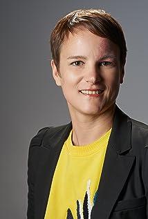 Marie-Anne Mingalon Picture