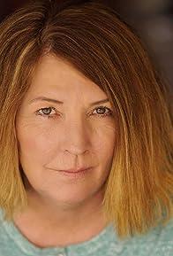 Primary photo for Kathy Alderman