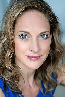 Sophie von Kessel Picture