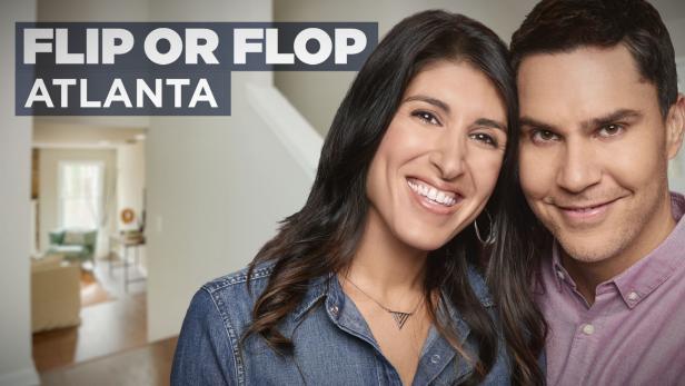 3c6058c0d5f2b Flip or Flop Atlanta (2017-)