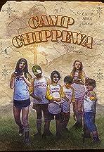 Camp Chippewa