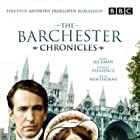 The Barchester Chronicles (1982)