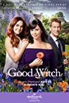 'Good Witch' Renewed For Season 5 By Hallmark Channel – TCA