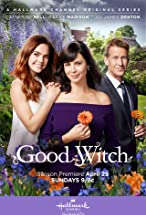 Primary image for Good Witch