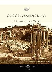 Ode of a Sabine Diva