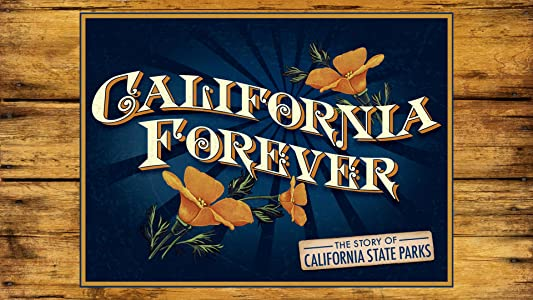 Downloading sites for movies California Forever by [mkv]
