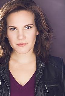 Lauren Orlando Picture