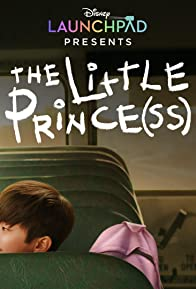 Primary photo for The Little Prince(ss)